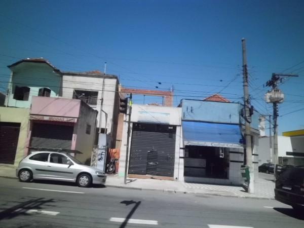 Loja em Belém, São Paulo - SP