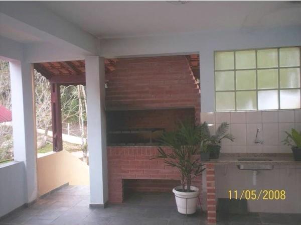 Sítio de 3 dormitórios à venda em Jaguarí, Santa Isabel - SP