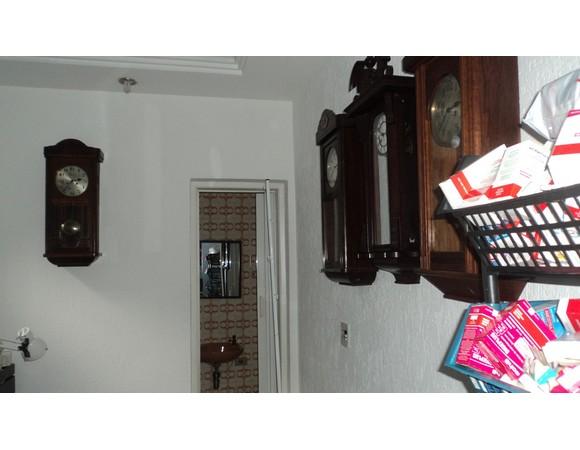 Sobrado de 1 dormitório à venda em Tatuapé, São Paulo - SP