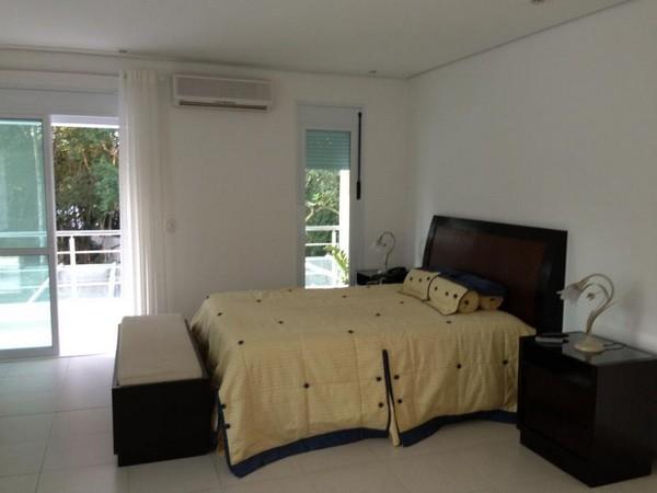 Sobrado de 5 dormitórios à venda em Riviera De São Lourenço, Bertioga - SP