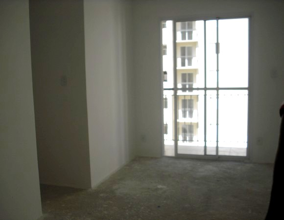 Apartamento de 3 dormitórios em Parque São Lucas, São Paulo - SP