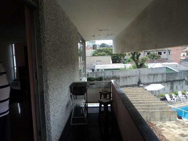 Casa de 10 dormitórios em Vila Formosa, São Paulo - SP