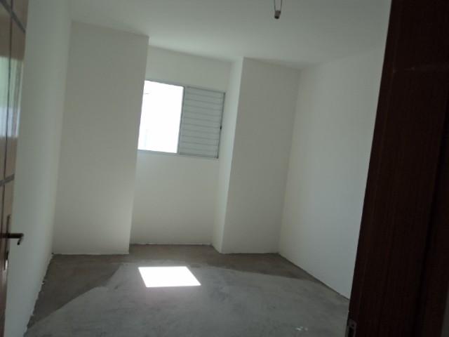 Sobrado de 3 dormitórios à venda em Parque Santos Dumont, Guarulhos - SP