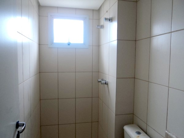 Cobertura de 3 dormitórios à venda em Mooca, São Paulo - SP