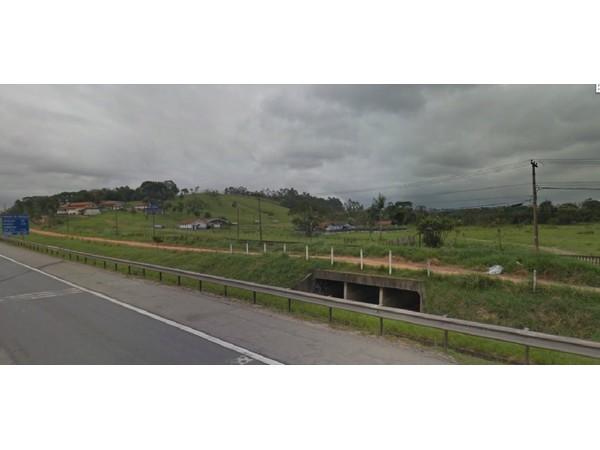 Terreno em Jardim Primavera, Itaquaquecetuba - SP