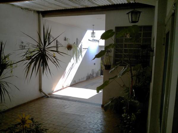 Sobrado de 3 dormitórios à venda em Belém, São Paulo - SP