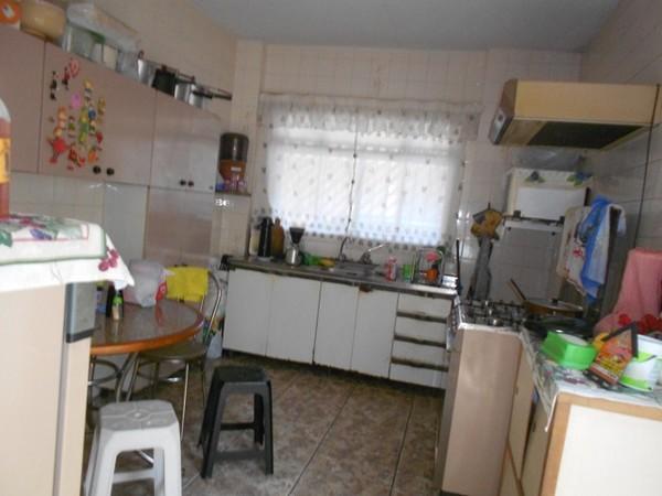 Sobrado de 7 dormitórios à venda em Vila Ema, São Paulo - SP