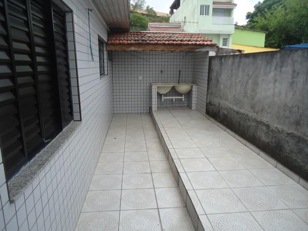 Sobrado de 8 dormitórios em Vila Formosa, São Paulo - SP