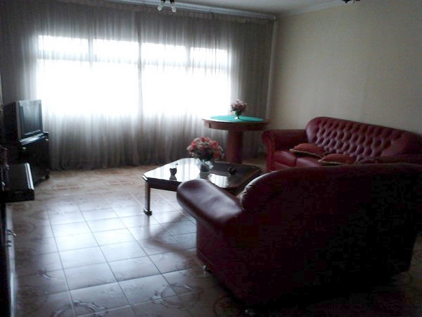 Casa de 2 dormitórios à venda em Vila Formosa, São Paulo - SP