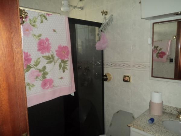 Sobrado de 4 dormitórios à venda em Jardim Guapira, São Paulo - SP