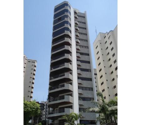 Apartamento de 3 dormitórios à venda em Vila Santo Estevão, São Paulo - SP