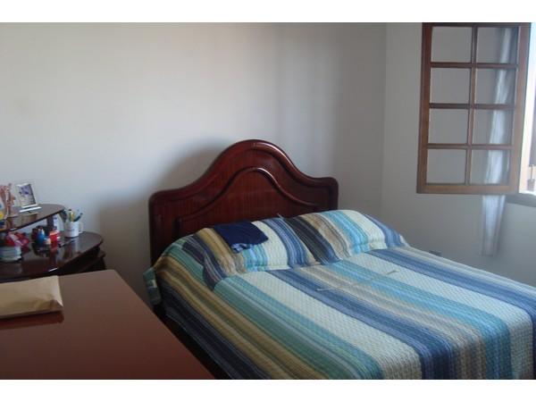 Sobrado de 4 dormitórios à venda em Vila Alpina, São Paulo - SP