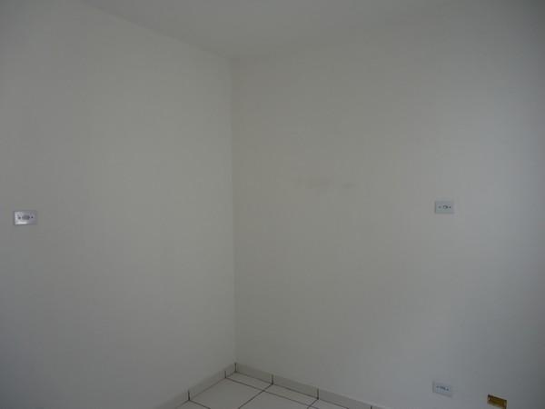 Sobrado de 2 dormitórios à venda em Parque Paulistano, São Paulo - SP