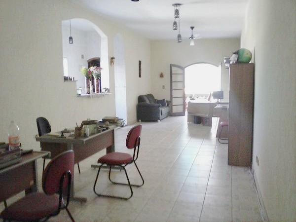 Galpão em Vila Prudente, São Paulo - SP