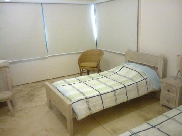 Sobrado de 7 dormitórios em Toque Toque Pequeno, São Sebastião - SP