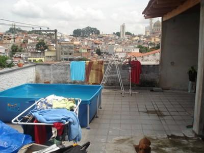 Prédio em Vila Carrão, São Paulo - SP