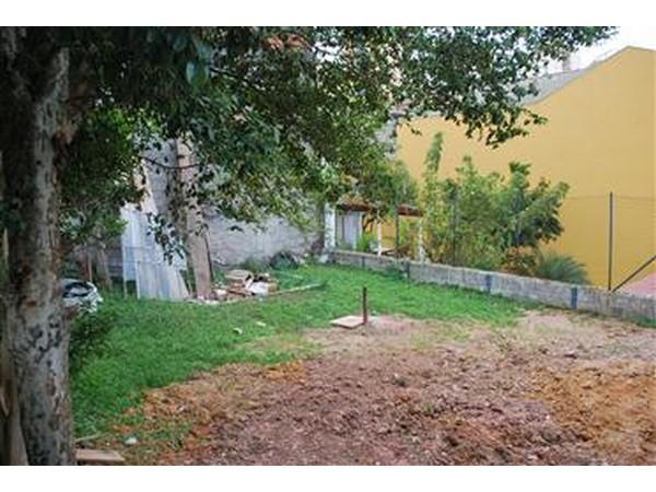 Terreno em Vila Paulicéia, São Paulo - SP