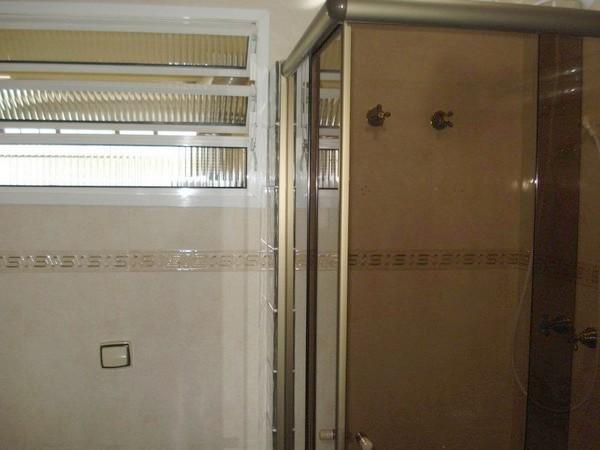 Cobertura de 3 dormitórios à venda em Belém, São Paulo - SP