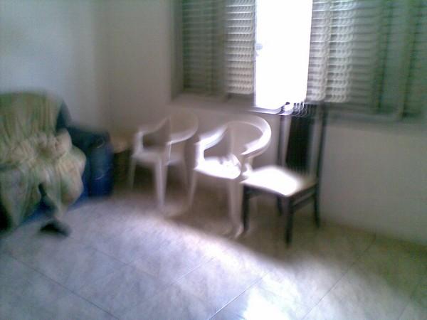 Casa de 3 dormitórios à venda em Itaquera, São Paulo - SP