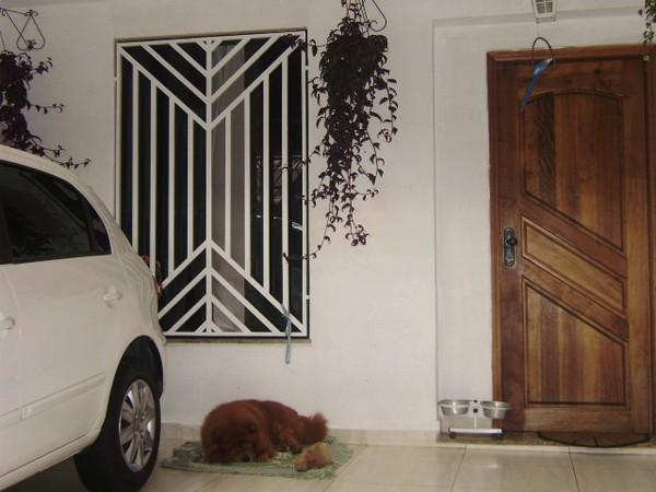 Sobrado de 2 dormitórios em Água Rasa, São Paulo - SP