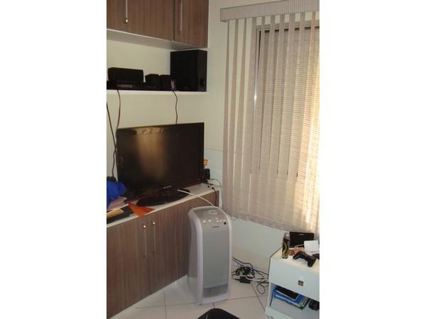 Sobrado de 5 dormitórios em Vila Formosa, São Paulo - SP