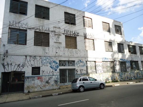 Prédio à venda em Tatuapé, São Paulo - SP