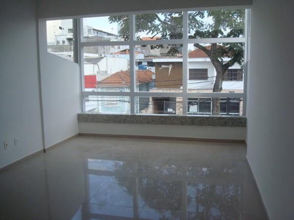 Casa em Tatuapé, São Paulo - SP