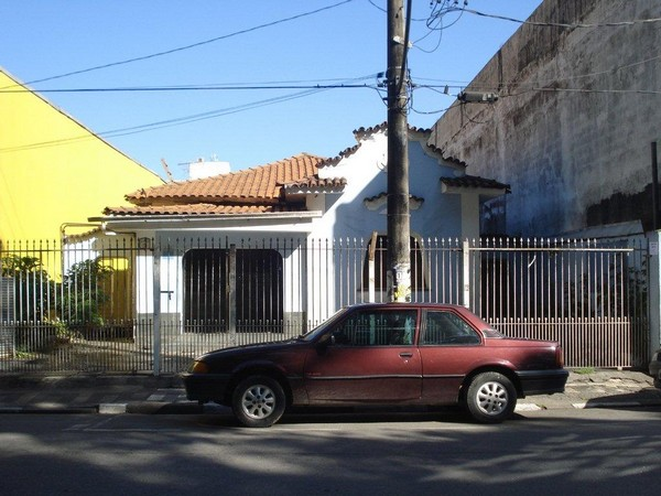 Terreno em Centro, Itaquaquecetuba - SP