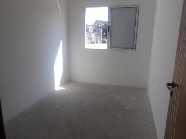 Sobrado de 3 dormitórios em Vila Diva (Zona Leste), São Paulo - SP