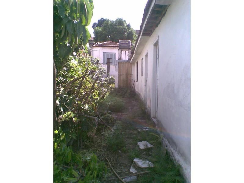 Terreno em Vila Invernada, São Paulo - SP