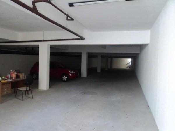 Sobrado de 3 dormitórios à venda em Vila Aricanduva, São Paulo - SP