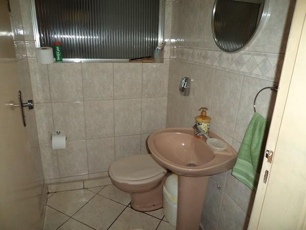Sobrado de 2 dormitórios à venda em Vila Diva (Zona Leste), São Paulo - SP