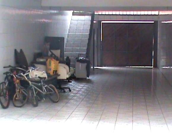 Sobrado de 4 dormitórios em Água Rasa, São Paulo - SP