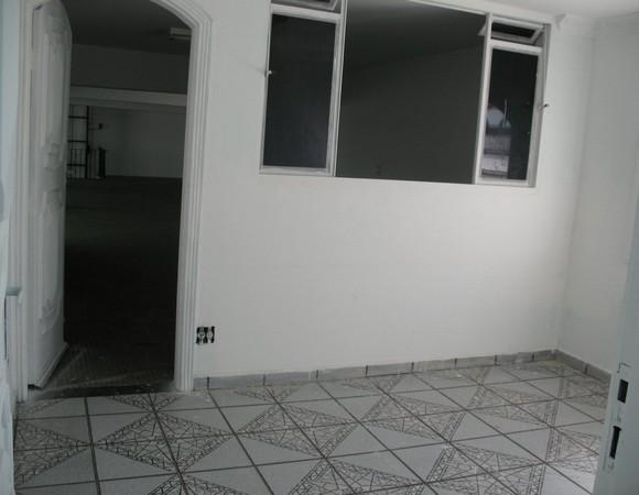 Prédio à venda em Vila Formosa, São Paulo - SP