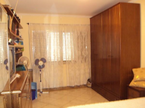 Sobrado de 4 dormitórios em Vila Formosa, São Paulo - SP