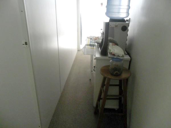 Casa de 2 dormitórios em Vila Matilde, São Paulo - SP