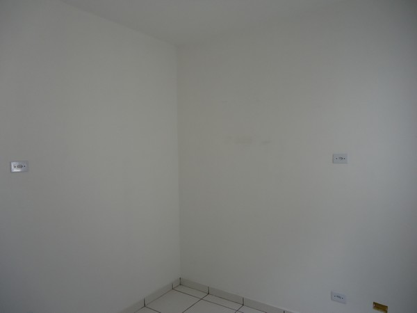 Sobrado de 2 dormitórios à venda em São Miguel Paulista, São Paulo - SP