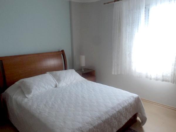 Apartamento Duplex de 4 dormitórios à venda em Tatuapé, São Paulo - SP