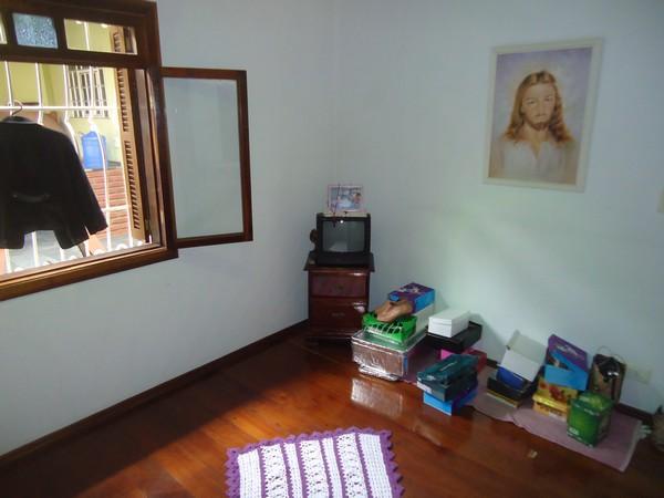 Casa de 2 dormitórios em Jardim Textil, São Paulo - SP
