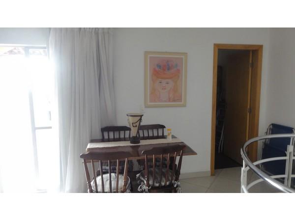 Cobertura de 4 dormitórios em Belém, São Paulo - SP