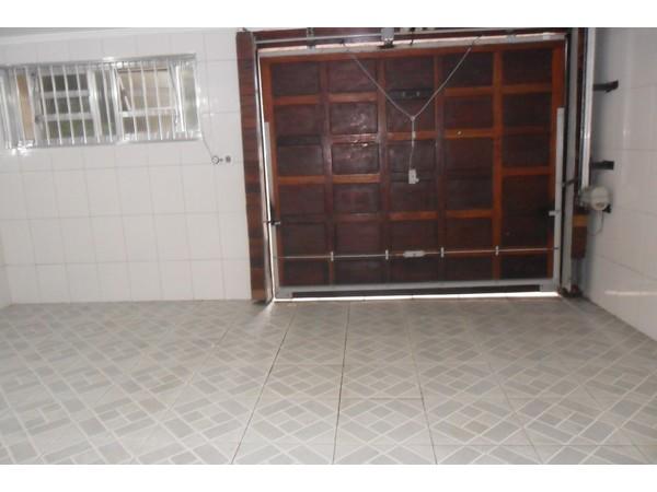 Sobrado de 3 dormitórios em Vila Invernada, São Paulo - SP