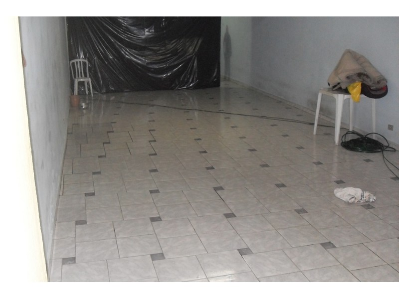 Sobrado de 3 dormitórios à venda em Jardim Quarto Centenário, São Paulo - SP