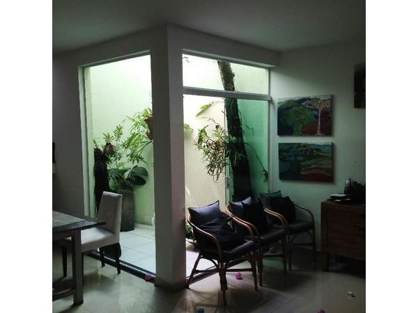 Sobrado de 3 dormitórios em Ipiranga, São Paulo - SP