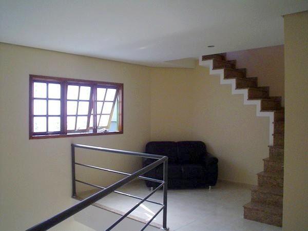 Sobrado de 4 dormitórios à venda em Penha, São Paulo - SP