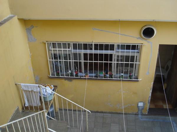 Casa de 2 dormitórios em Anália Franco, São Paulo - SP