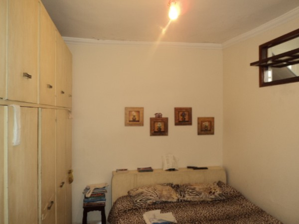 Casa de 3 dormitórios em Jardim Anália Franco, São Paulo - SP