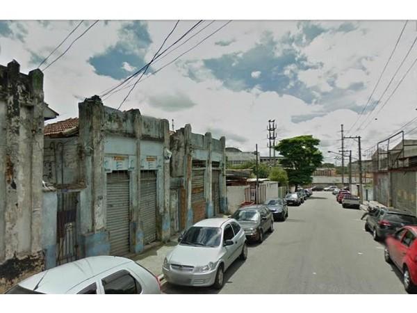 Terreno em São Miguel Paulista, São Paulo - SP