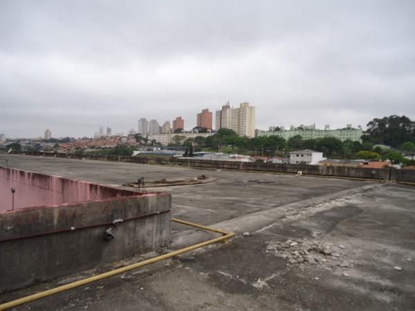 Prédio à venda em Saúde, São Paulo - SP