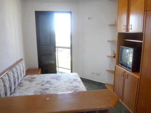 Apartamento de 4 dormitórios em Riviera De São Lourenço, Bertioga - SP