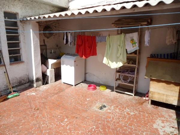 Sobrado de 3 dormitórios à venda em Vila Nova Conceição, São Paulo - SP
